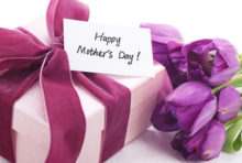 8710249483_40d773f210_happy-mothers-day